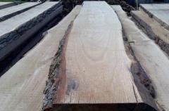 Purchase friezes of oak