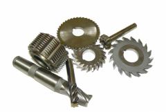 Производство металлоизделий, метизов