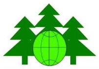 Производство твердого биотоплива
