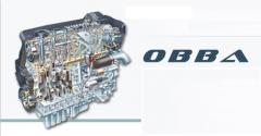 Capital repairs of the engine. Repair - GAS