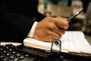 Проверка Юридических Документов