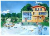 Водоснабжение. Водоснабжение дома. Водоснабжение и водоотведение.цена.Украина.Херсон