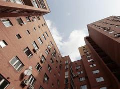 Property sale in Ukraine