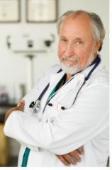 Consultations of doctors, Ukraine, Khmelnytskyi