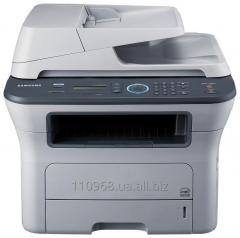 Ремонт лазерных принтеров и МФУ любой сложности.