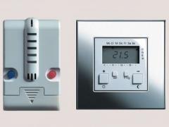 Микроклимат,  контроль параметров микроклимат