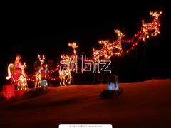 Новогодние и рождественские туры в Карпатах,...