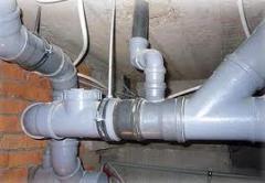 Водоснабжение, канализация, электроснабжение. Врощеные водоводы, оросительные системы (металлические, полиэтиленовые), наземным и подземным способом, дождевой, бытовой и производственной.