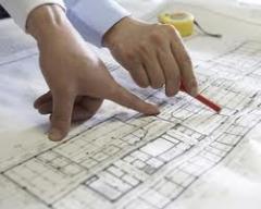 Работы проектные. Разработка специальных разделов. Проекты антикоррозионной защиты.  Проектирование организации строительства. Выполнение строительных земельных работ с последующей рекультивацией
