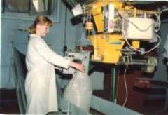 Processing of buckwhea