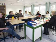 Schools and rooms for occupations. Rent of rooms