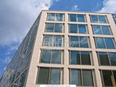 Фасадные, кровельные и теплоизоляционные работы с использованием материалов новейших европейских технологий