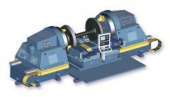 Ремонт, модернизация, монтаж, наладка металлообрабатывающего оборудования