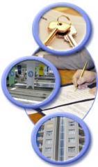 Independent assessment of real estate
