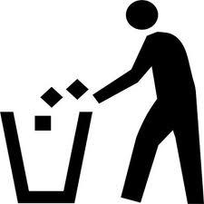 Разработка технологий переработки отходов