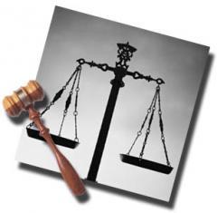 Представительство интересов в судах и госорганах