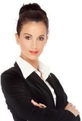 Приглашаются на работу агенты - финансовые