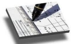 Design diagnostics and verification of digital