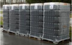 Услуги складов с упаковочным оборудованием