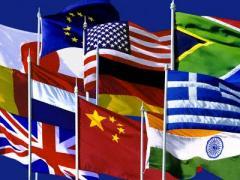 Международные мероприятия B2B в Украине и за...