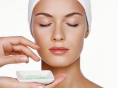 Bonus offers of Hardware Cosmetology!!!