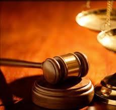 Услуги юрисконсультов в области корпоративных