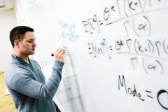 Курсы по переобучению и повышению квалификаци