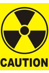 Измерение уровня радиации помещений, материалов,