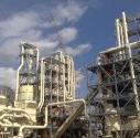 Строительство промышленных зданий из металлических