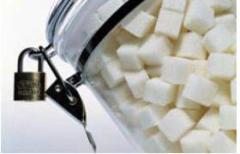Лечение сахарного диабета 1 и 2-го типа