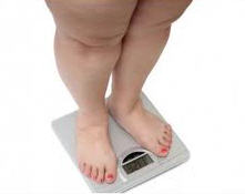 Fight against obesity