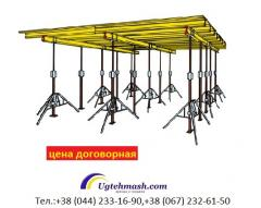 Timberings - rent and sale, Kiev