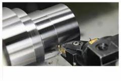 Mechanical cutting of metal, metal rolling Cutting