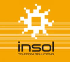 Проектирование специальных телекоммуникационн