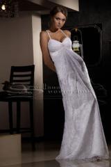 Пошив и продажа свадебных платьев