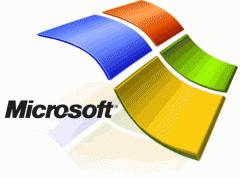 Разработка и сопровождение программного...