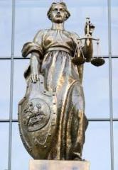Судебно-экономическая экспертиза, в Украине, 2012