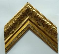 Frames for pictures in Kiev to order