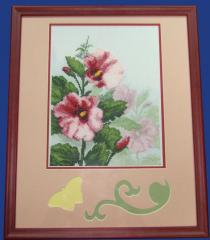 Frames for pictures to order