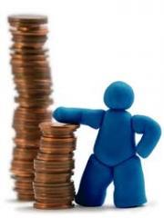 Ведение бухгалтерского учета кассовых...