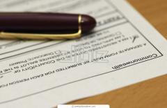 Услуги юрисконсультов в области корпоративных финансов