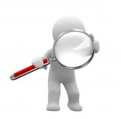 Разрешительные, инспекционные и страховые услуги