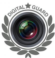 Монтаж оборудования (камеры, охранные системы,