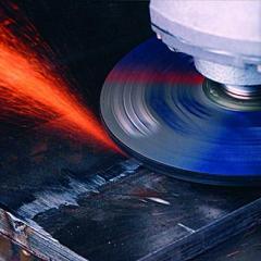 Разработка технологических процессов для обработки металлов
