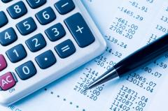 Courses in accounting, auditor business - the