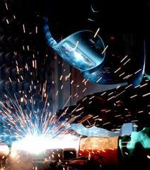 Certification of the diplomaed welders