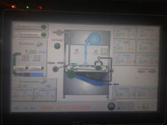 Программирование контроллеров и панелей...
