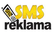 Mailing of SMS, Mailing of the SMS, mass mailing
