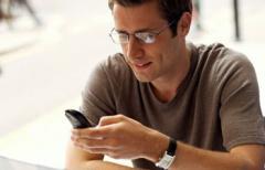 Рассылка СМС, Рассылка SMS, массовая рассылка СМС,