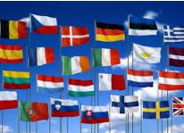 ЕВРО 2012 - спортивные автобусные туры